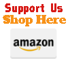 Amazon pays us a small affiliate fee each time someone buys through this link