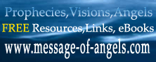 www.message-of-angels.com