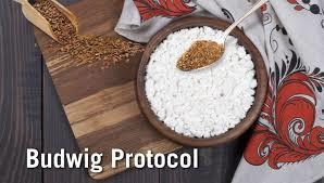What All Is Included In The Budwig Protocol For Cancer?