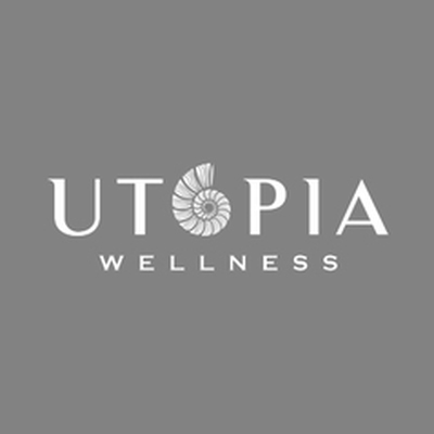 utopiawellness